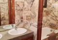 appartement-a-vendre-hivernage-small-5