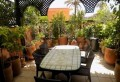 appartement-a-louer-majorelle-small-0