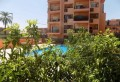 appartement-a-louer-majorelle-small-1