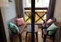 appartement-a-louer-oued-issil-small-7