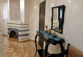 Appartement a louer Oued Issil