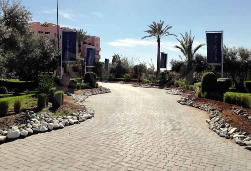 appartement-a-louer-oued-issil-big-3