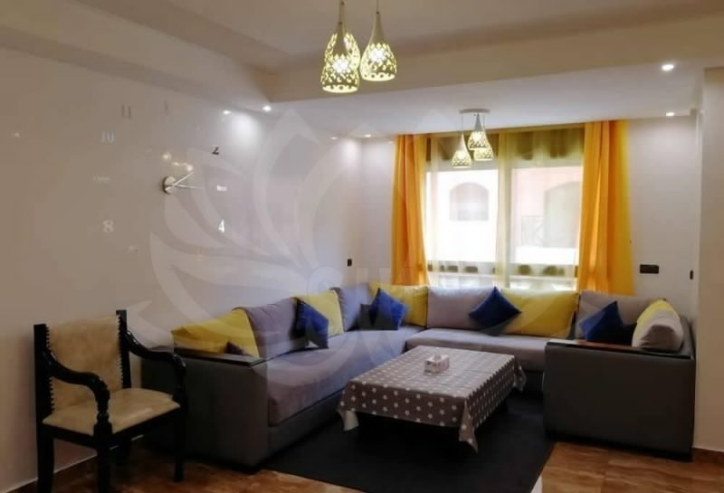 appartement-a-louer-oued-issil-big-6