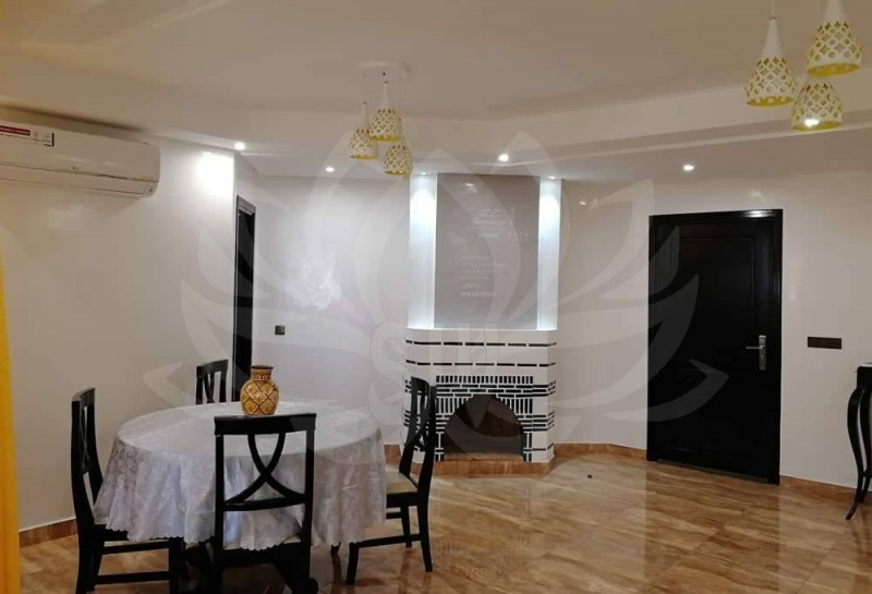 appartement-a-louer-oued-issil-big-4