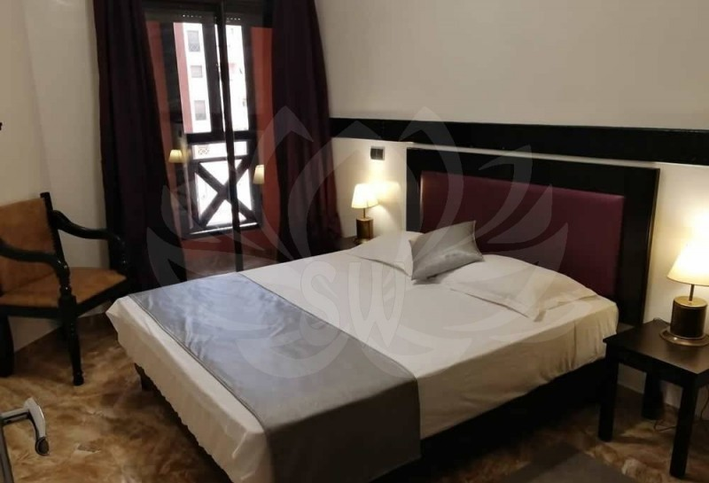 appartement-a-louer-oued-issil-big-11