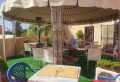 residence-hoteliere-a-vendre-a-marrakech-small-3
