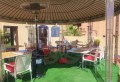residence-hoteliere-a-vendre-a-marrakech-small-1