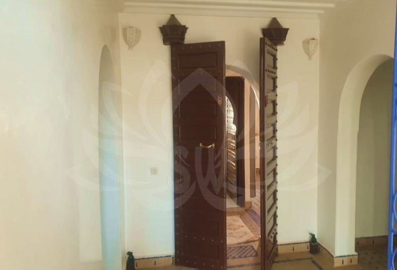 residence-hoteliere-a-vendre-a-marrakech-big-9