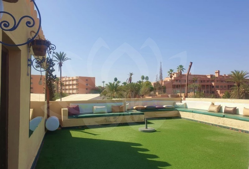 residence-hoteliere-a-vendre-a-marrakech-big-0