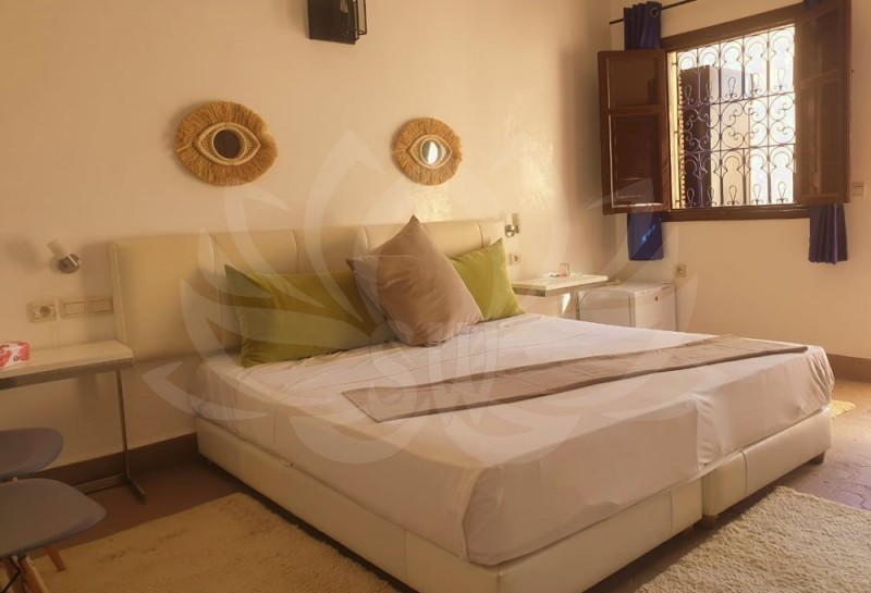 residence-hoteliere-a-vendre-a-marrakech-big-15