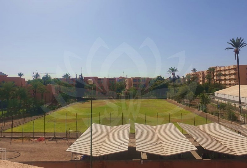 residence-hoteliere-a-vendre-a-marrakech-big-7