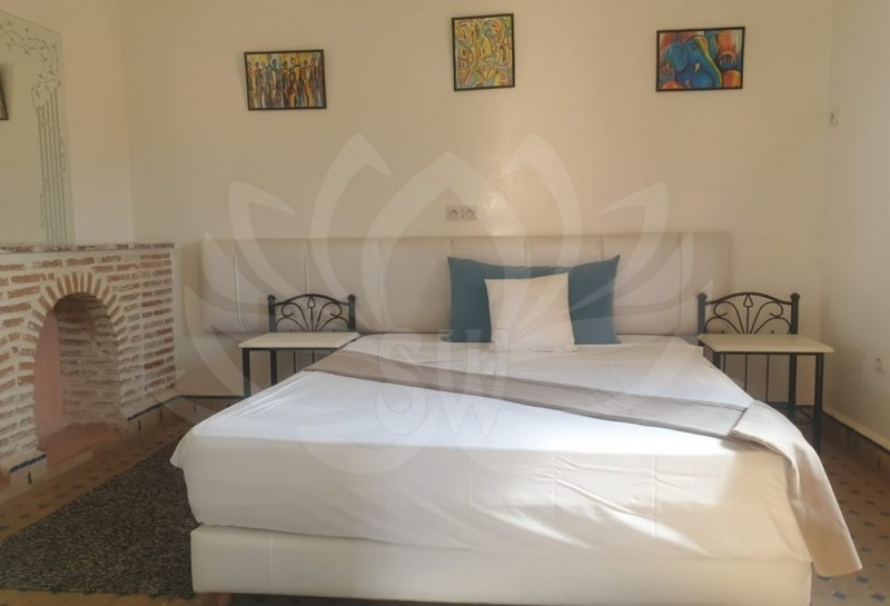 residence-hoteliere-a-vendre-a-marrakech-big-16