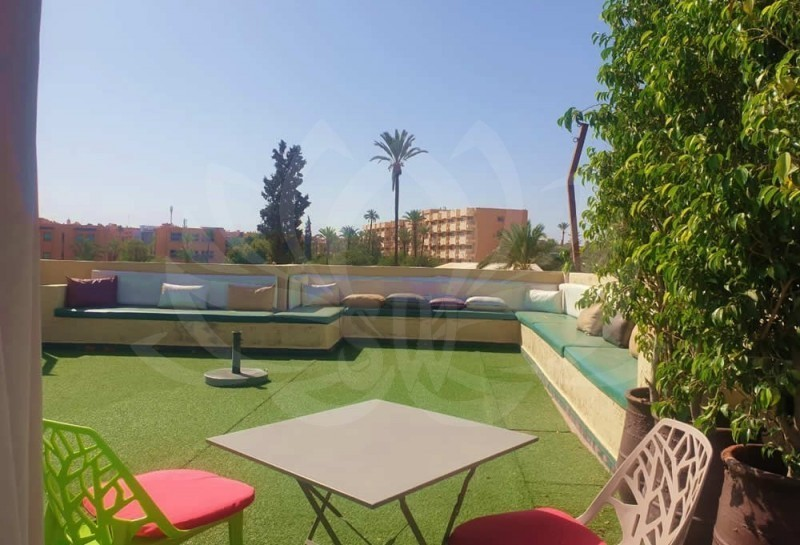 residence-hoteliere-a-vendre-a-marrakech-big-6