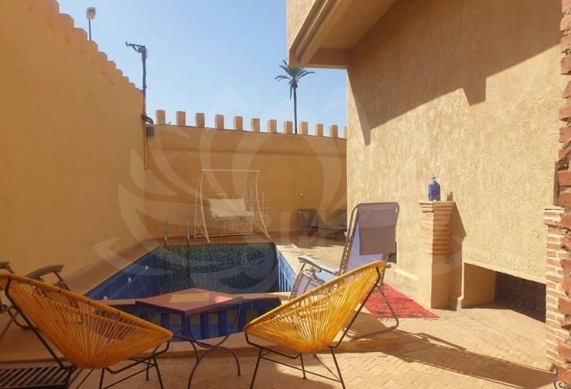 residence-hoteliere-a-vendre-a-marrakech-big-5