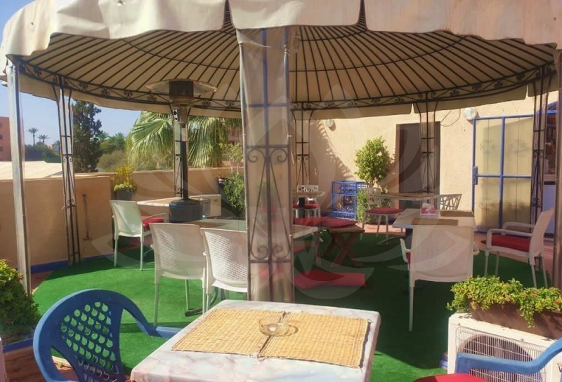 residence-hoteliere-a-vendre-a-marrakech-big-3