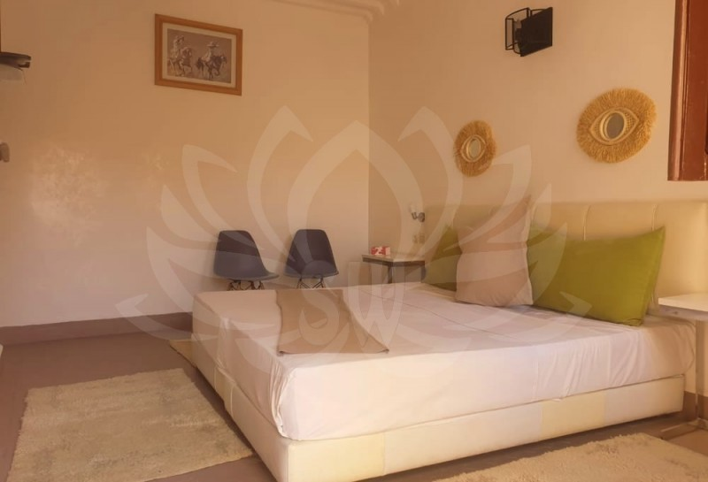 residence-hoteliere-a-vendre-a-marrakech-big-11