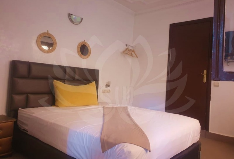 residence-hoteliere-a-vendre-a-marrakech-big-14