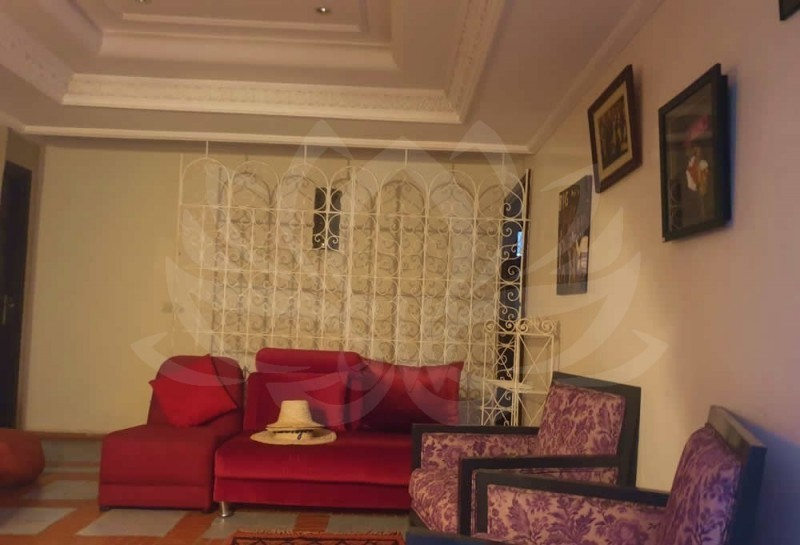 residence-hoteliere-a-vendre-a-marrakech-big-8