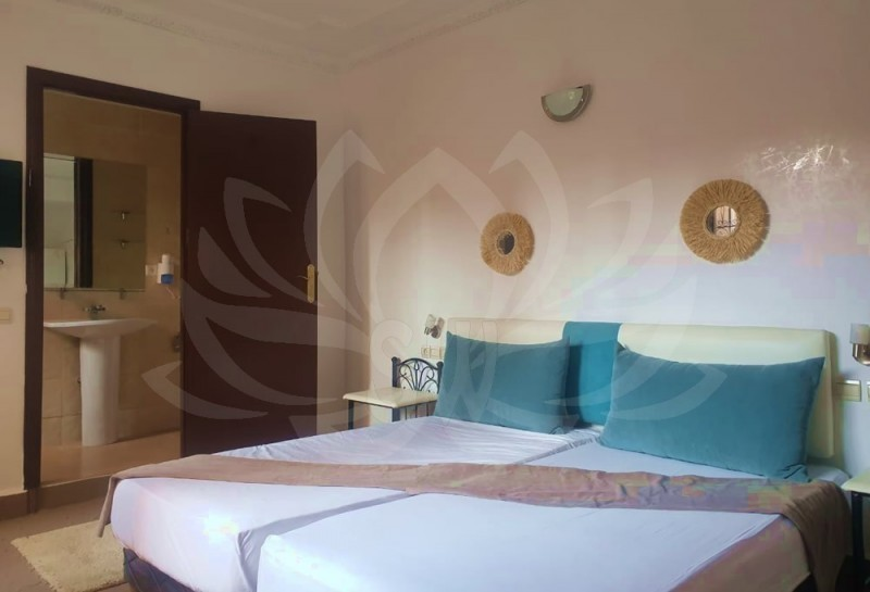 residence-hoteliere-a-vendre-a-marrakech-big-13