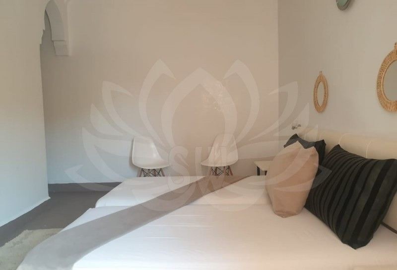 residence-hoteliere-a-vendre-a-marrakech-big-12