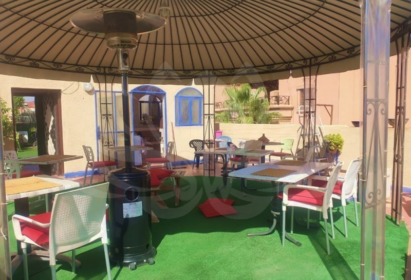 residence-hoteliere-a-vendre-a-marrakech-big-1