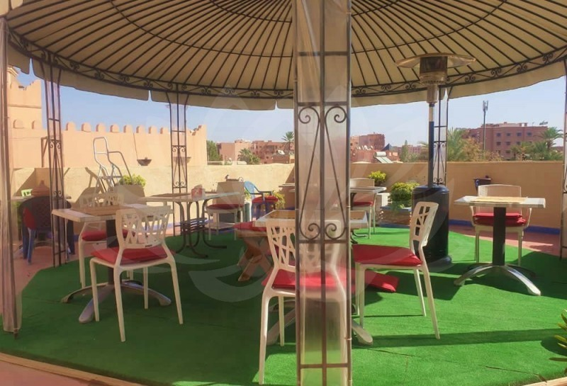 residence-hoteliere-a-vendre-a-marrakech-big-2