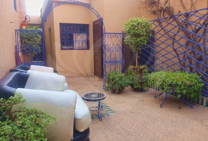 residence-hoteliere-a-vendre-a-marrakech-big-4