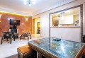 appartement-a-louer-plaza-small-0