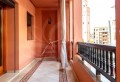appartement-a-louer-plaza-small-18