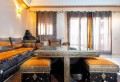 appartement-a-louer-plaza-small-1